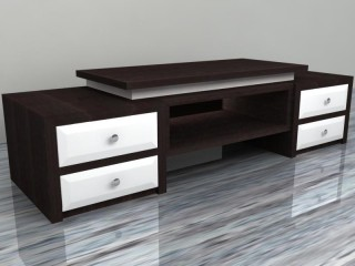buffet jati furniture jepara.mebel buffet jati furniture