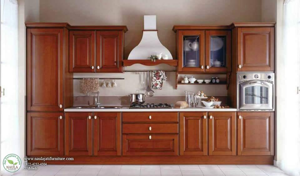 Kitchen sets kitchen set kitchen set kitchen 100 for Design kitchen set minimalis